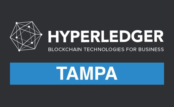 Hyperledger Tampa