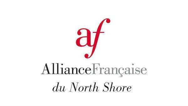 Alliance Française du North Shore