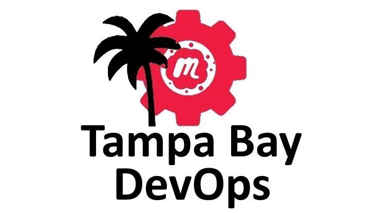 Tampa Bay DevOps