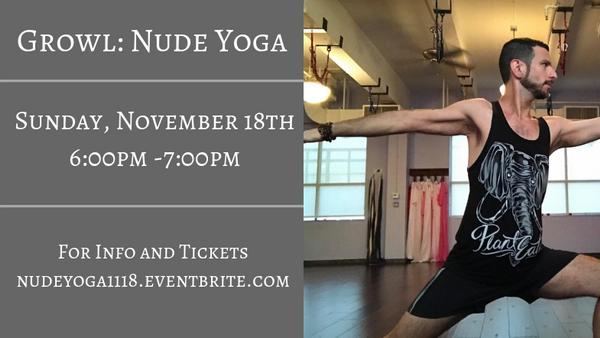 Nude yoga links Nude Photos 84