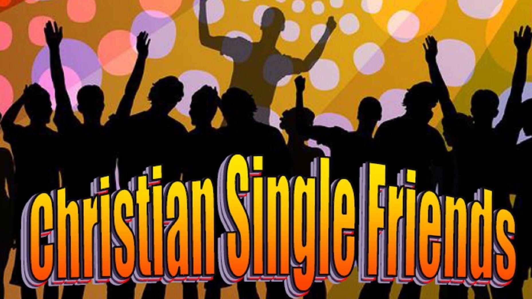 Christian Single Friends