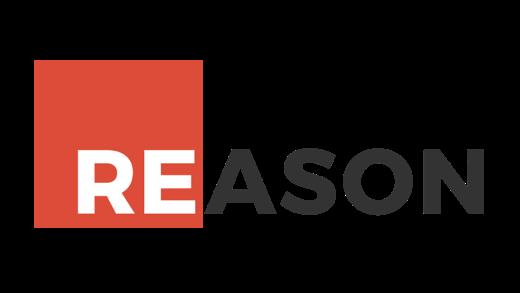 ReasonML Munich