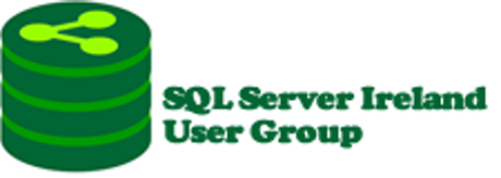 Validate your SQL Server estate with ease using dbachecks