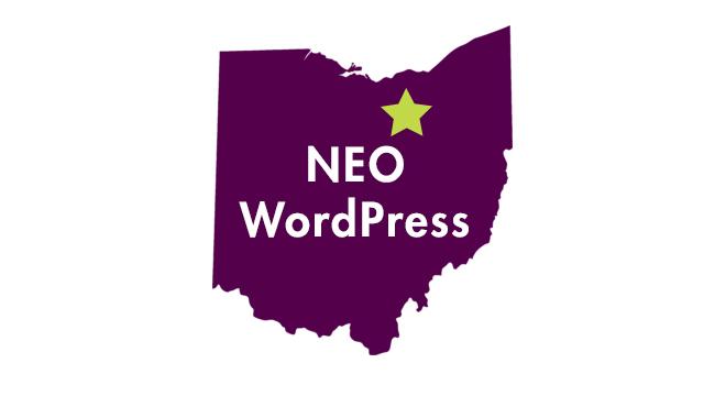 Northeast Ohio WordPress Meetup