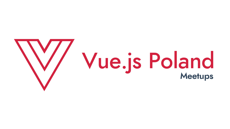 Vue.js Poland