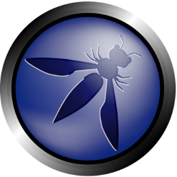 OWASP Halifax Chapter