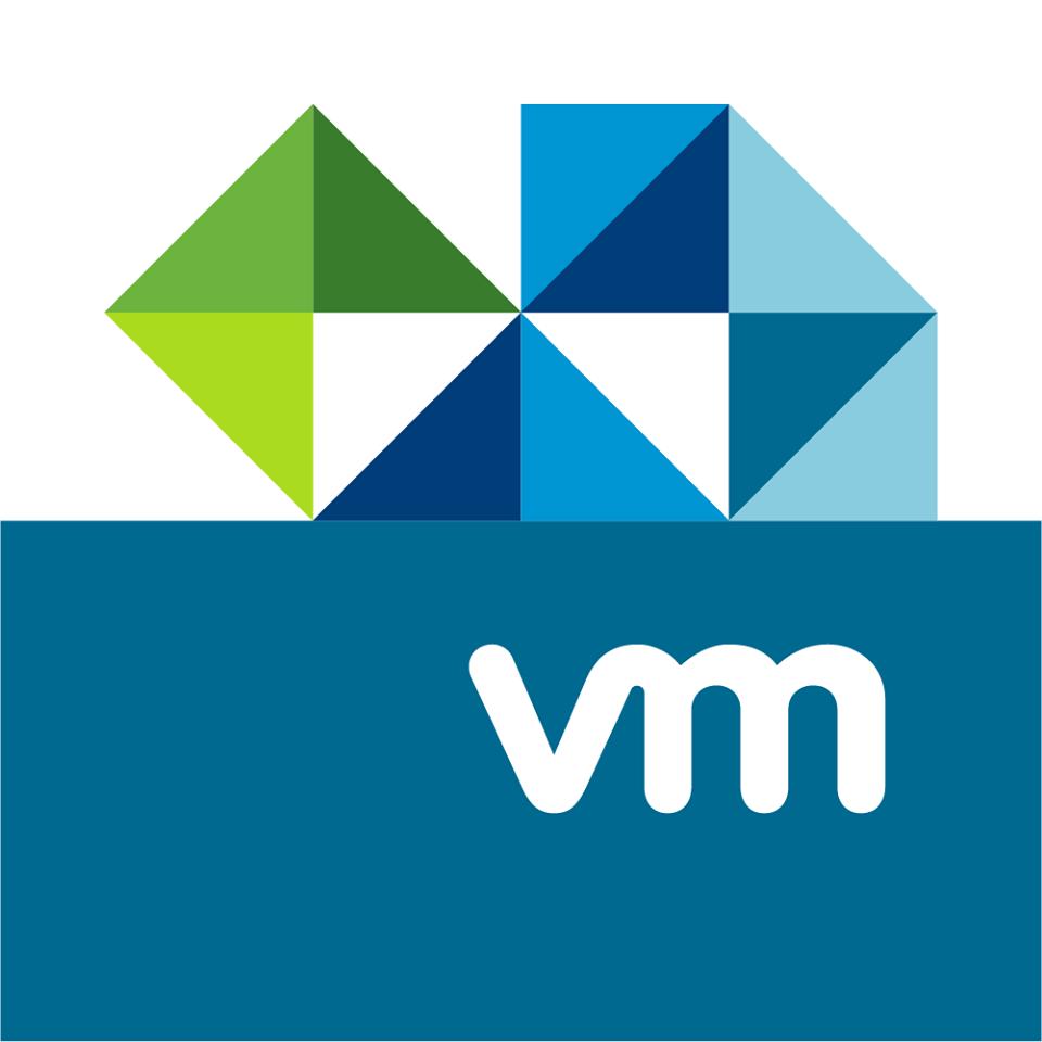 VMware Bulgaria Tech Meet-ups