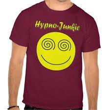 Sydney Hypnosis Meetup Group