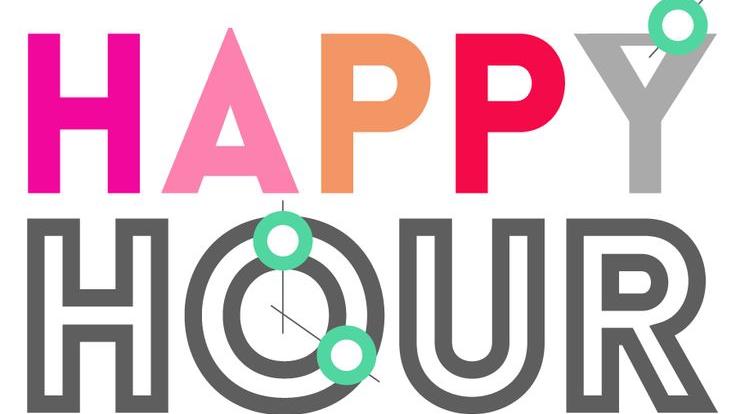 Hendersonville's Gay Men's Happy Hour