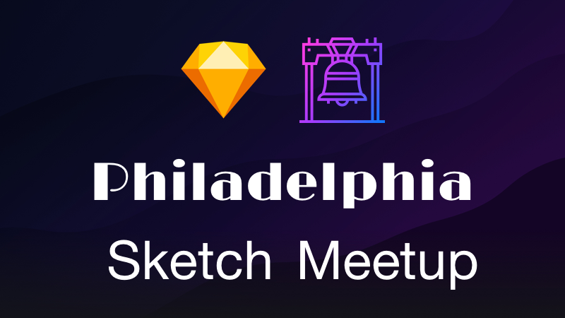 Philadelphia Sketch Meetup