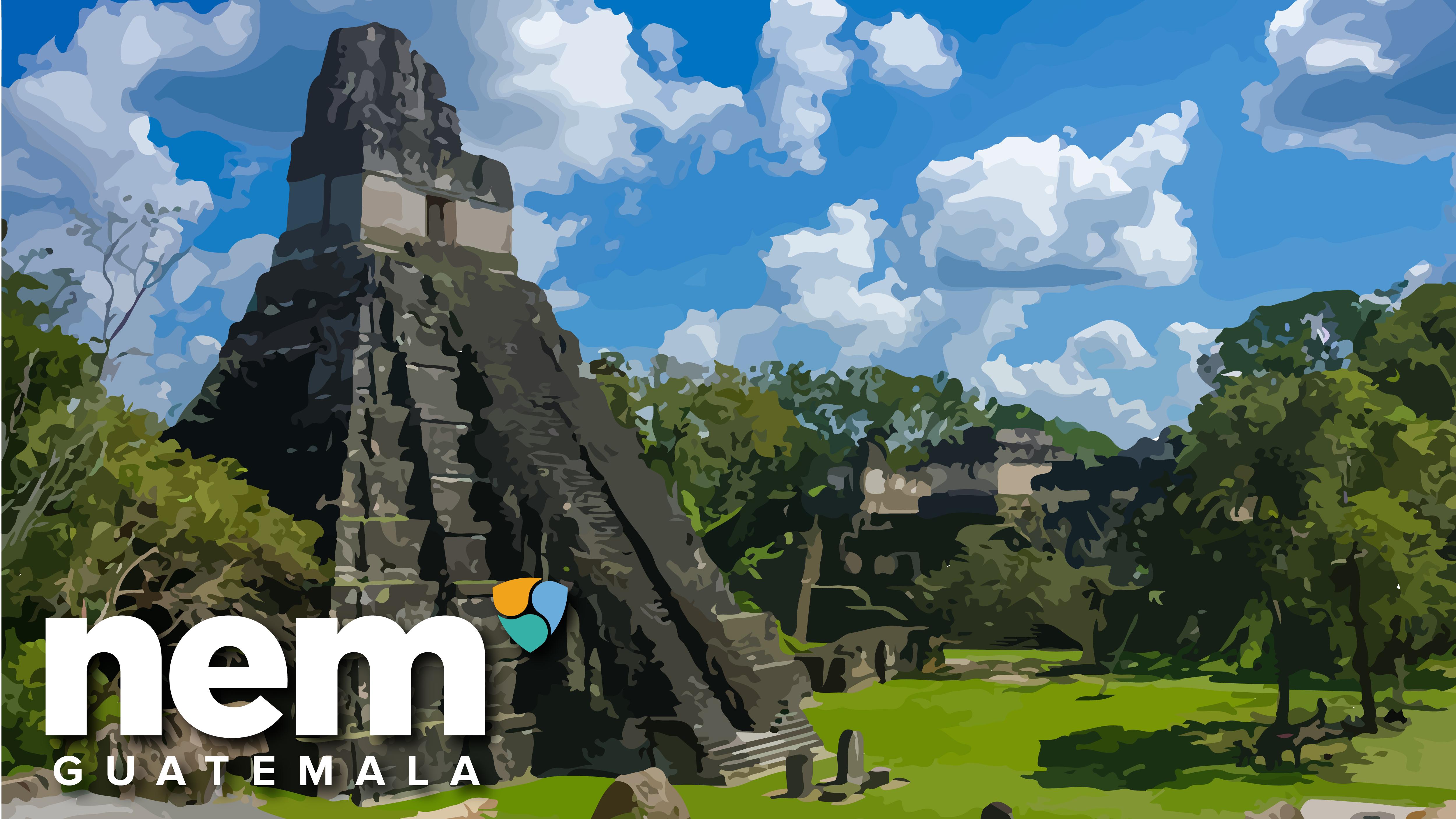 NEM Guatemala