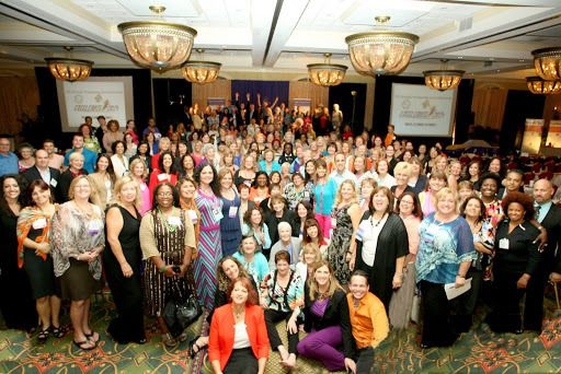 Women's Prosperity Network   Orlando Chapter