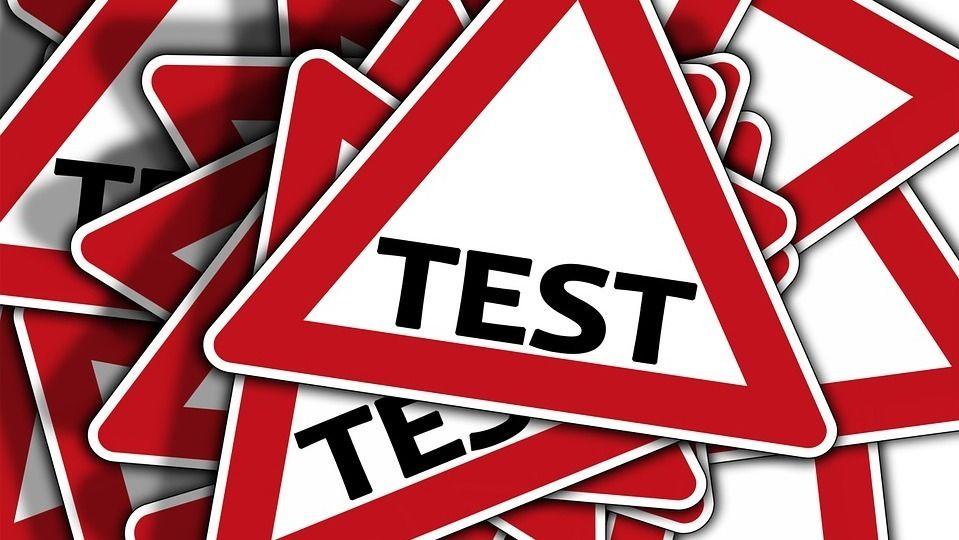 Программисты о тестировании