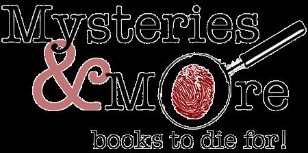 Toronto Mystery Readers