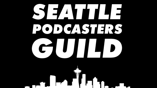 Seattle Podcasters Guild