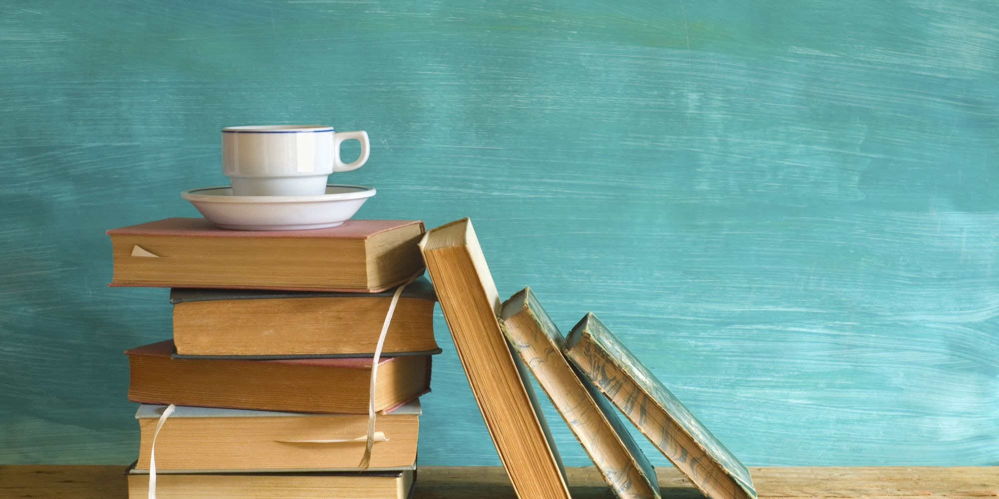 Books and Beyond (for WNY women)