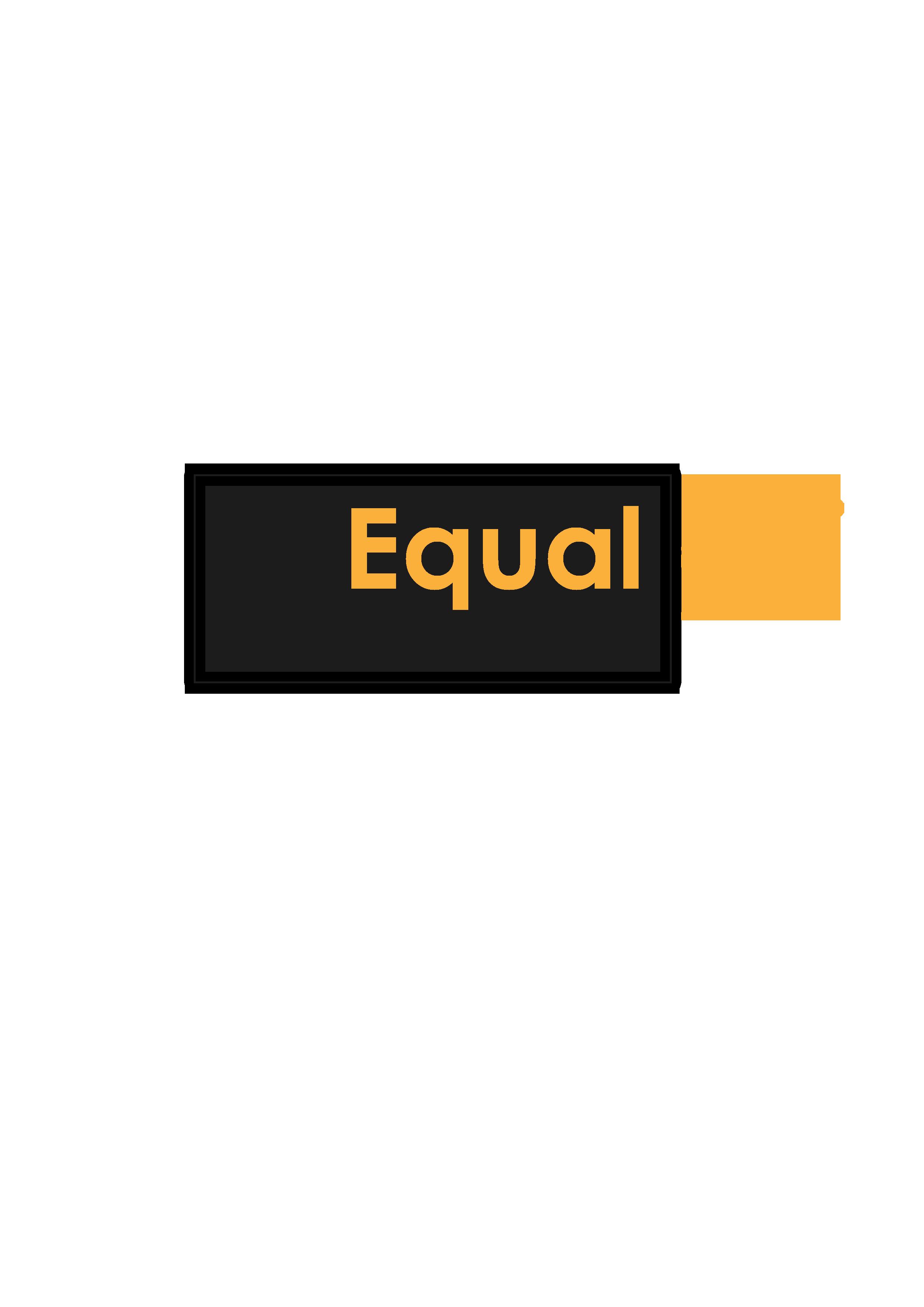 BEEqual