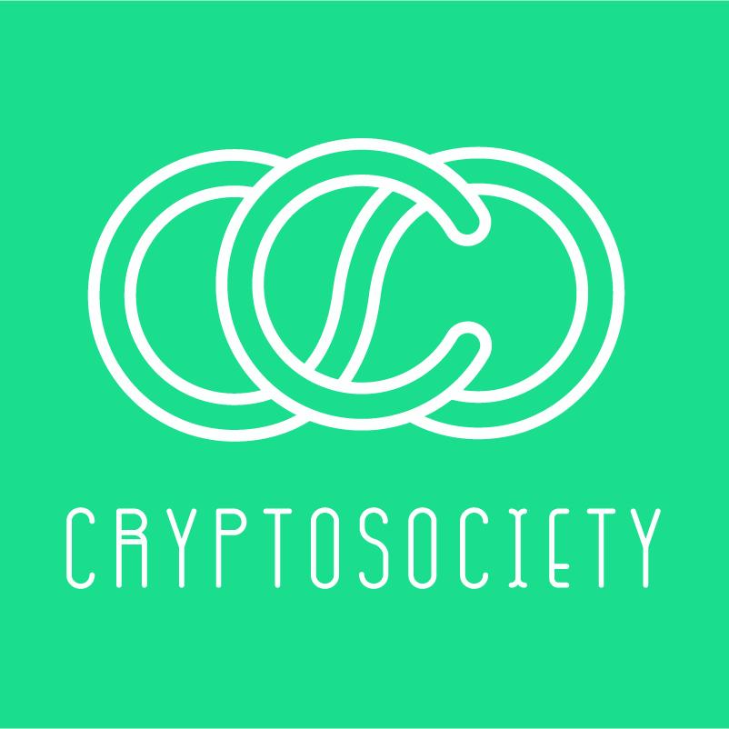 Bitcoin, criptovalute e tecnologia blockchain - c.so informativo