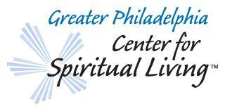 Center For Spiritual Living Greater Philadelphia