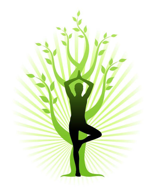 Yoga NYC Meetup