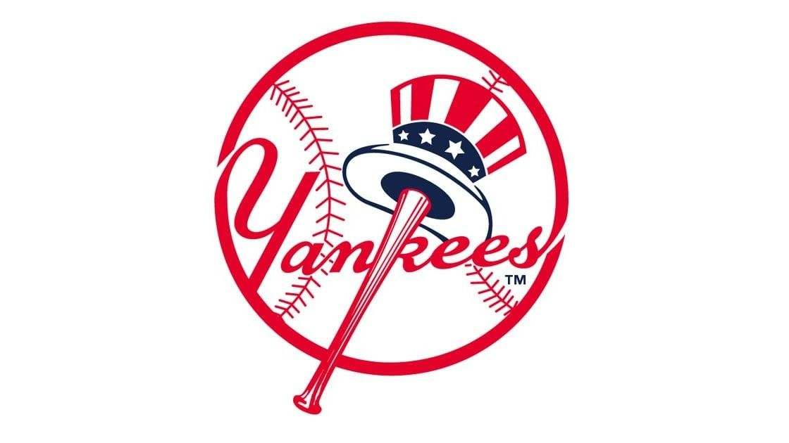Watch the Yankees Together in NYC!