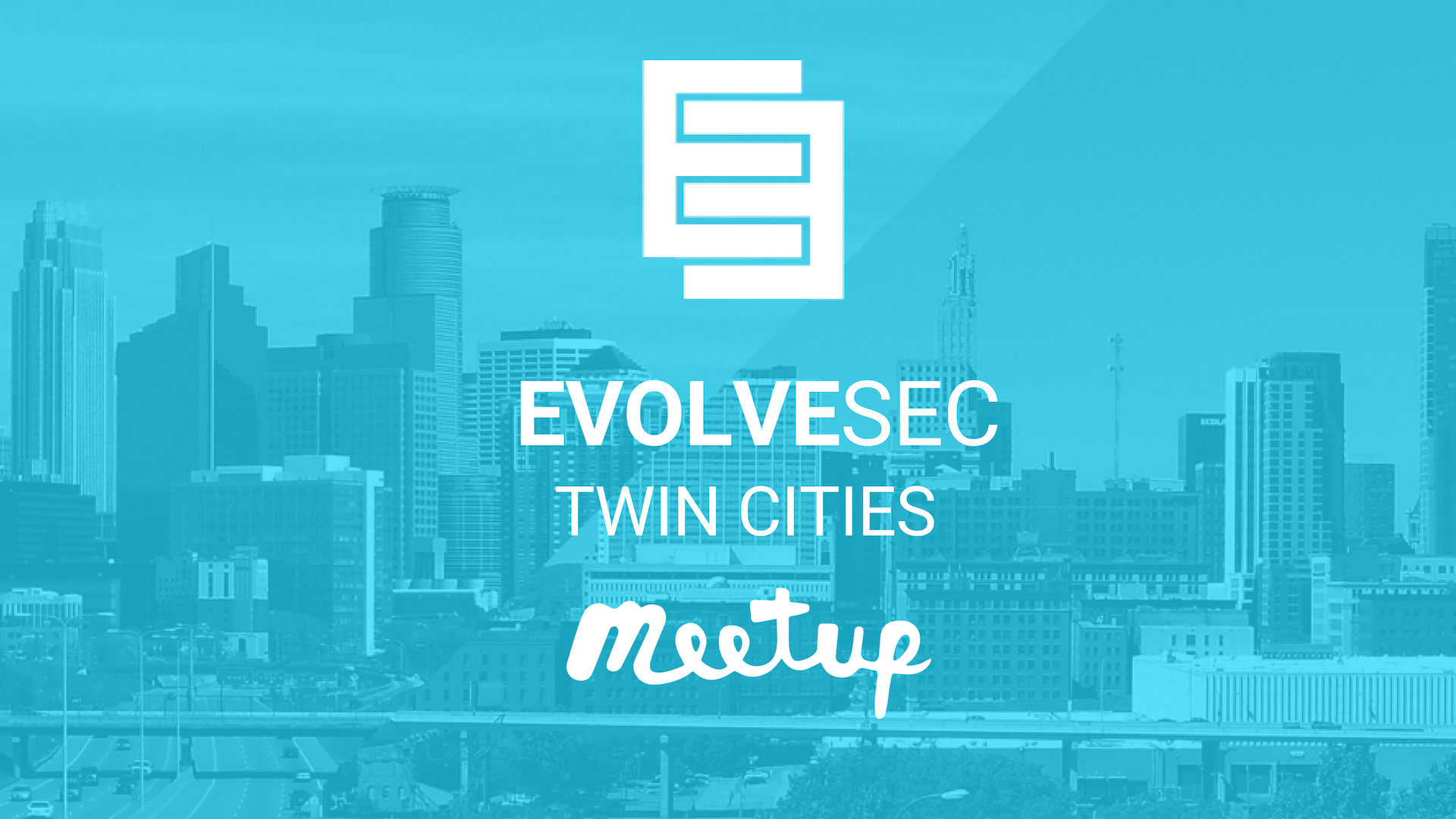 EvolveSec - Twin Cities Cybersecurity