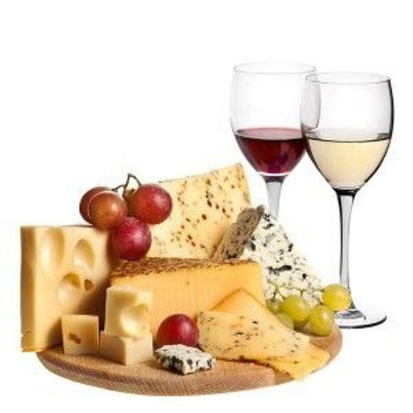 eat  drink  learn - complimentary wine  cheese  u0026 desserts  vip guest speaker