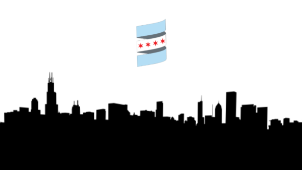 The Chicago-Area Scala Enthusiasts (CASE) Meetup Group