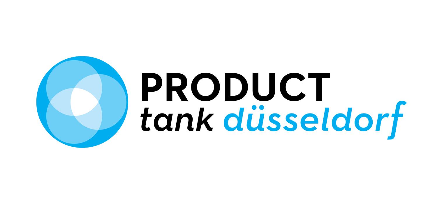 ProductTank Düsseldorf