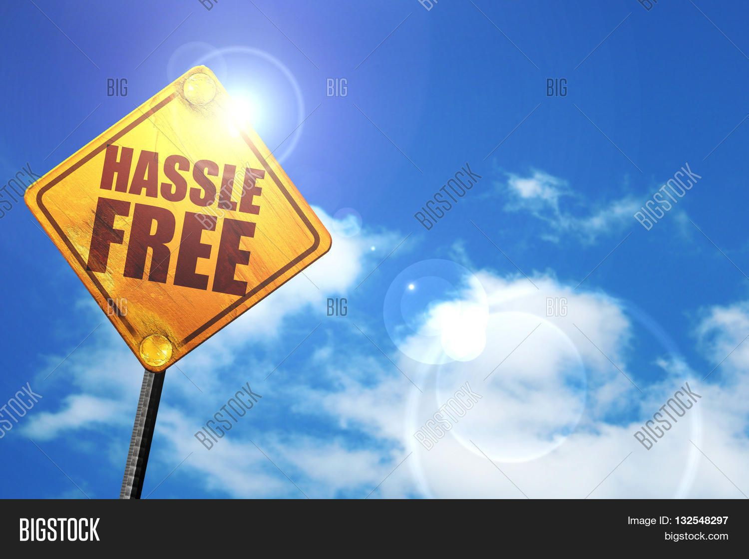 The SWFL  Hassle Free Activity's Group