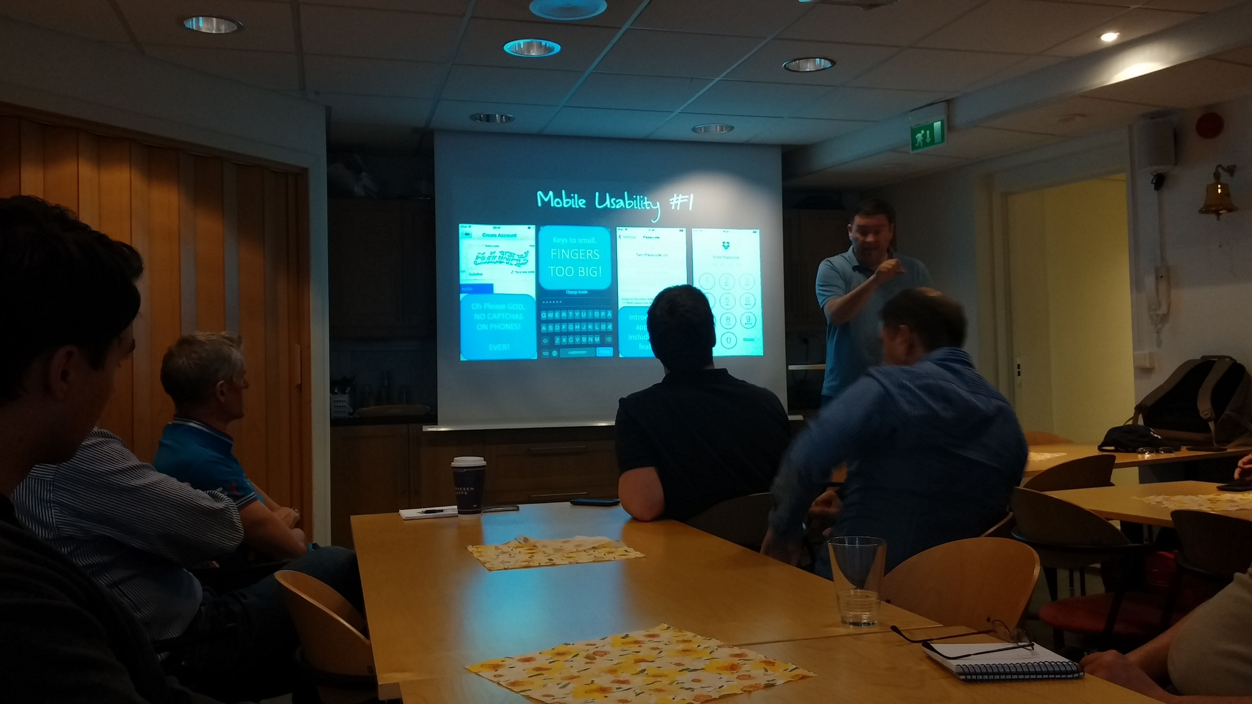 What is JetBrains MPS? | Meetup