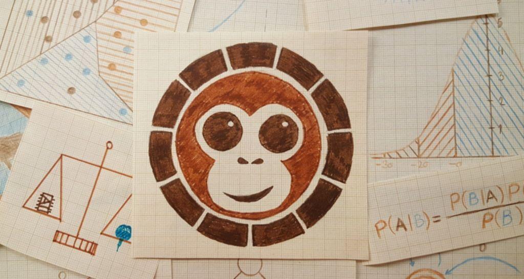 Barrel AI Monkeys Sharing, Learning & Applying AI/ML