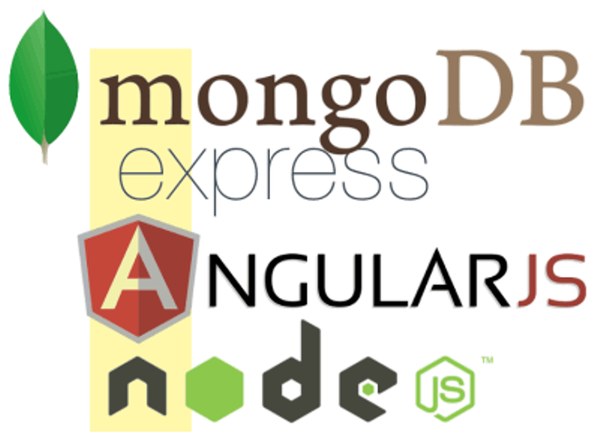 Learn How To Build Modern Web Applications With MongoDB Express AngularJS And Nodejs In This Weekend Training Course Facilitated By Software Engineer
