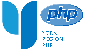 York Region PHP User Group