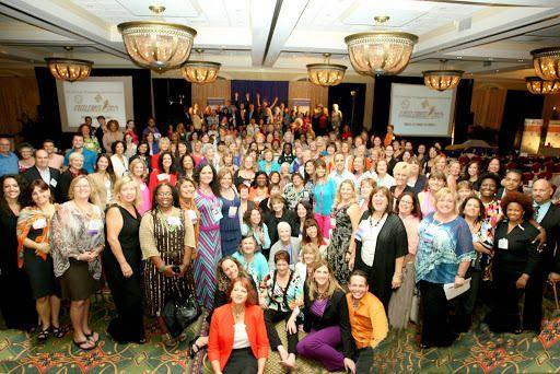 Women's Prosperity Network | Chattanooga Chapter