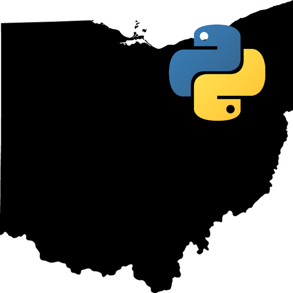 Past Events | Cleveland Area Python User Group (CLEpy) (Cleveland