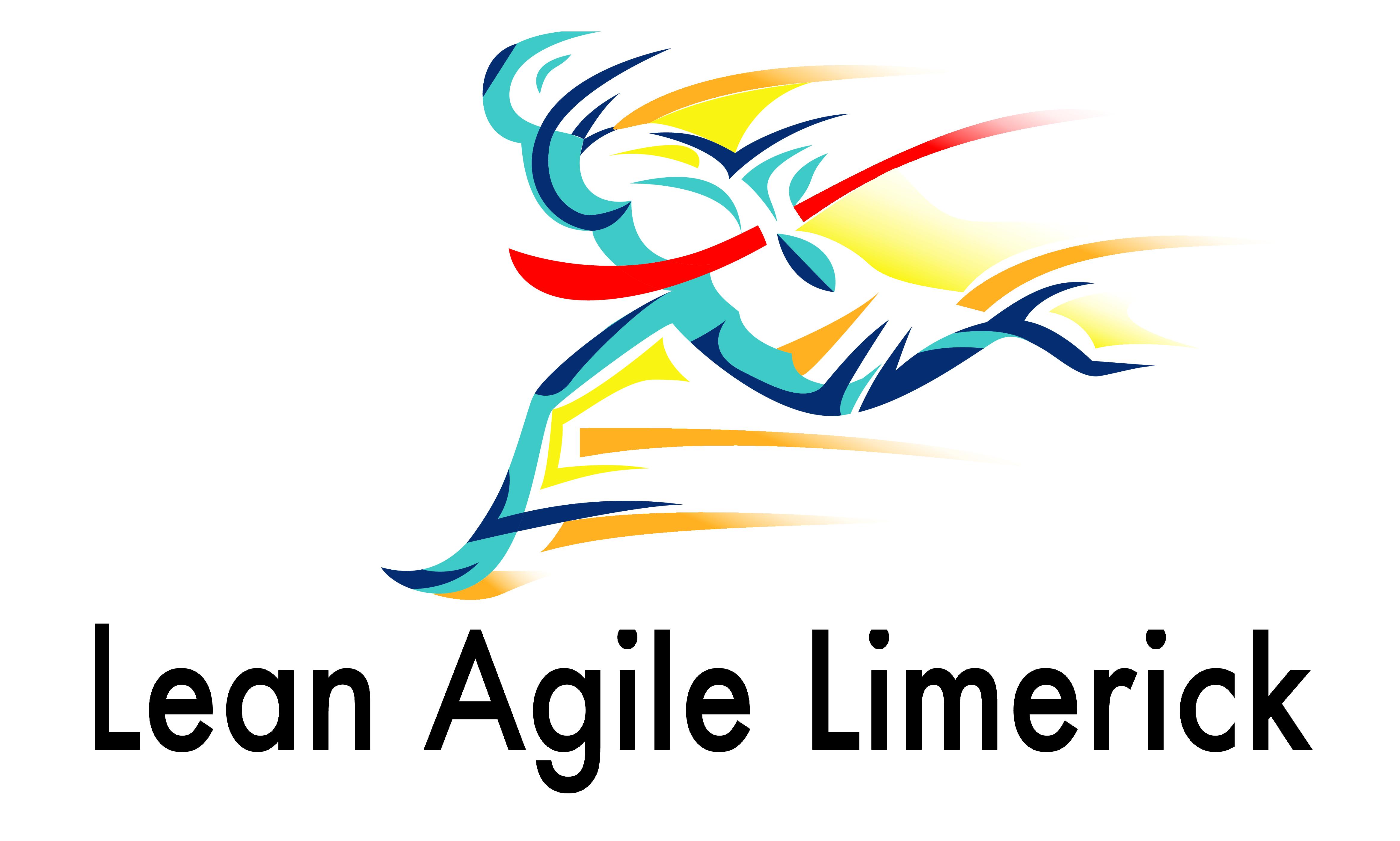 Lean Agile Limerick (LAL)