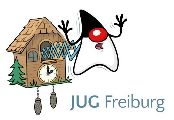 Java User Group Freiburg