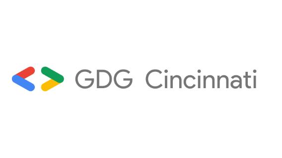 GDG Cincinnati