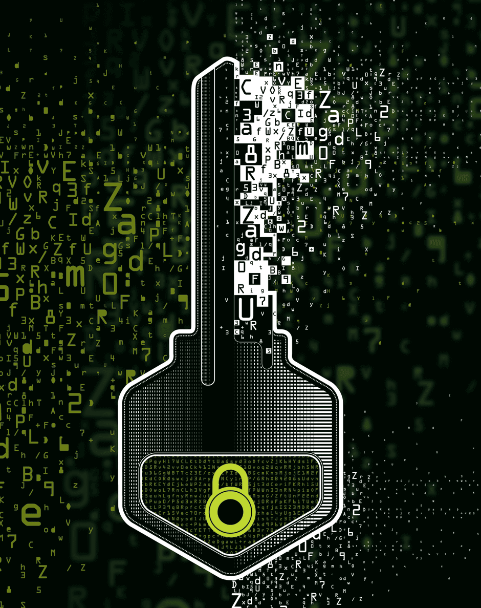 Cypherpunks Write Code