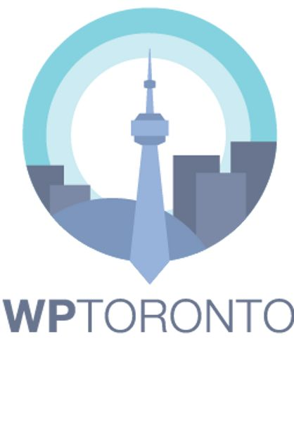The Toronto WordPress Group