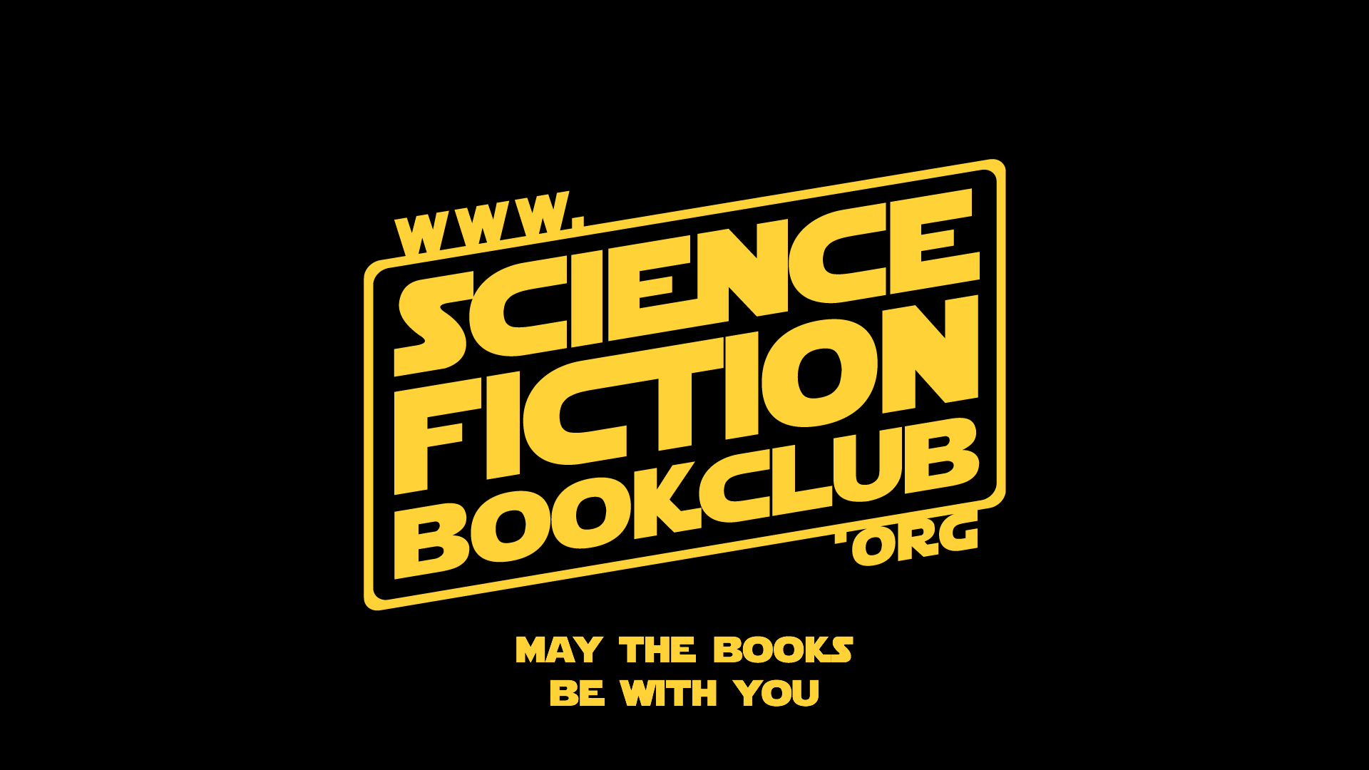 The Science Fiction Book Club