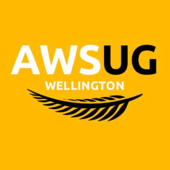Past Events   Amazon Web Services - Wellington User Group