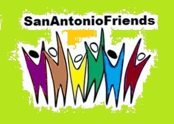San Antonio H Friends (San Antonio, TX) | Meetup