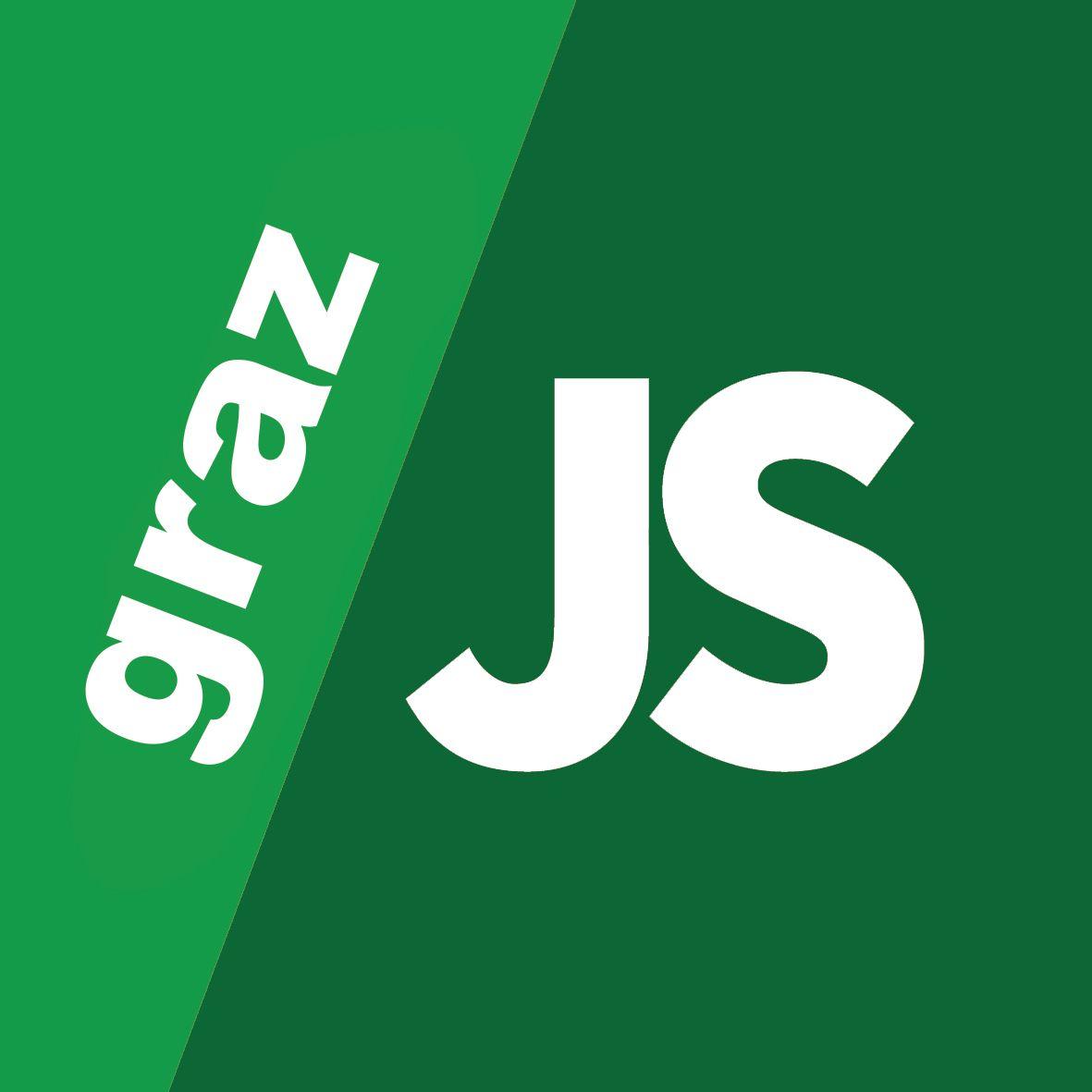 grazjs - Graz JavaScript Meetup