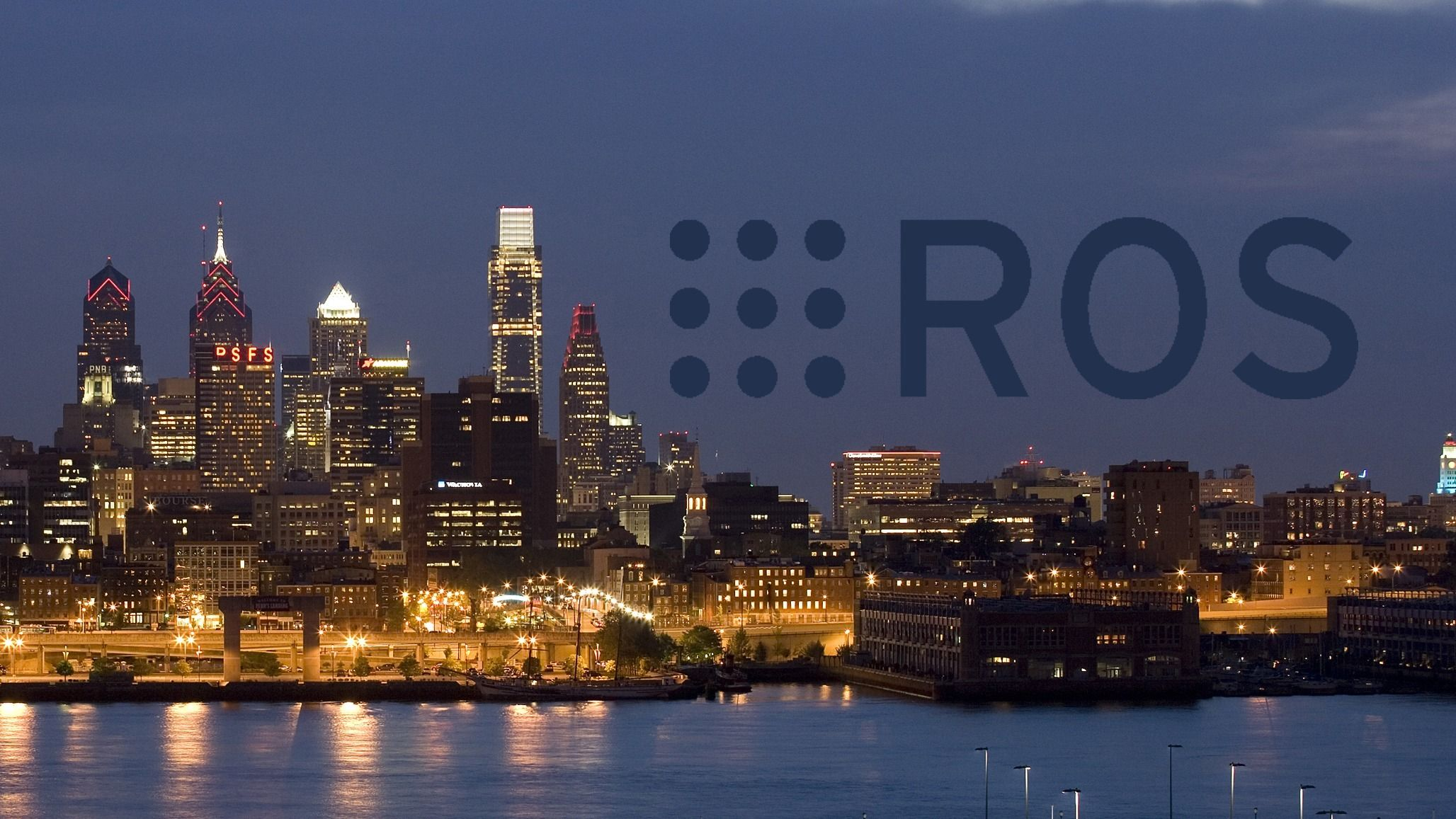 Hands-on Intro in Moving from ROS 1 to ROS 2 | Meetup