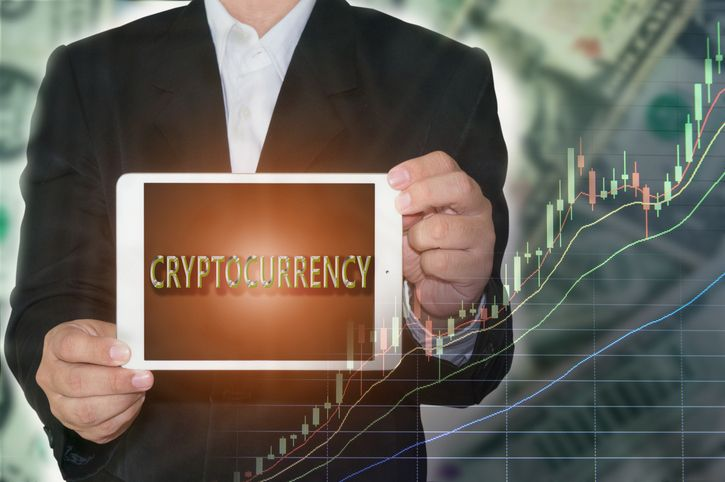 Crypto Investors Club Org