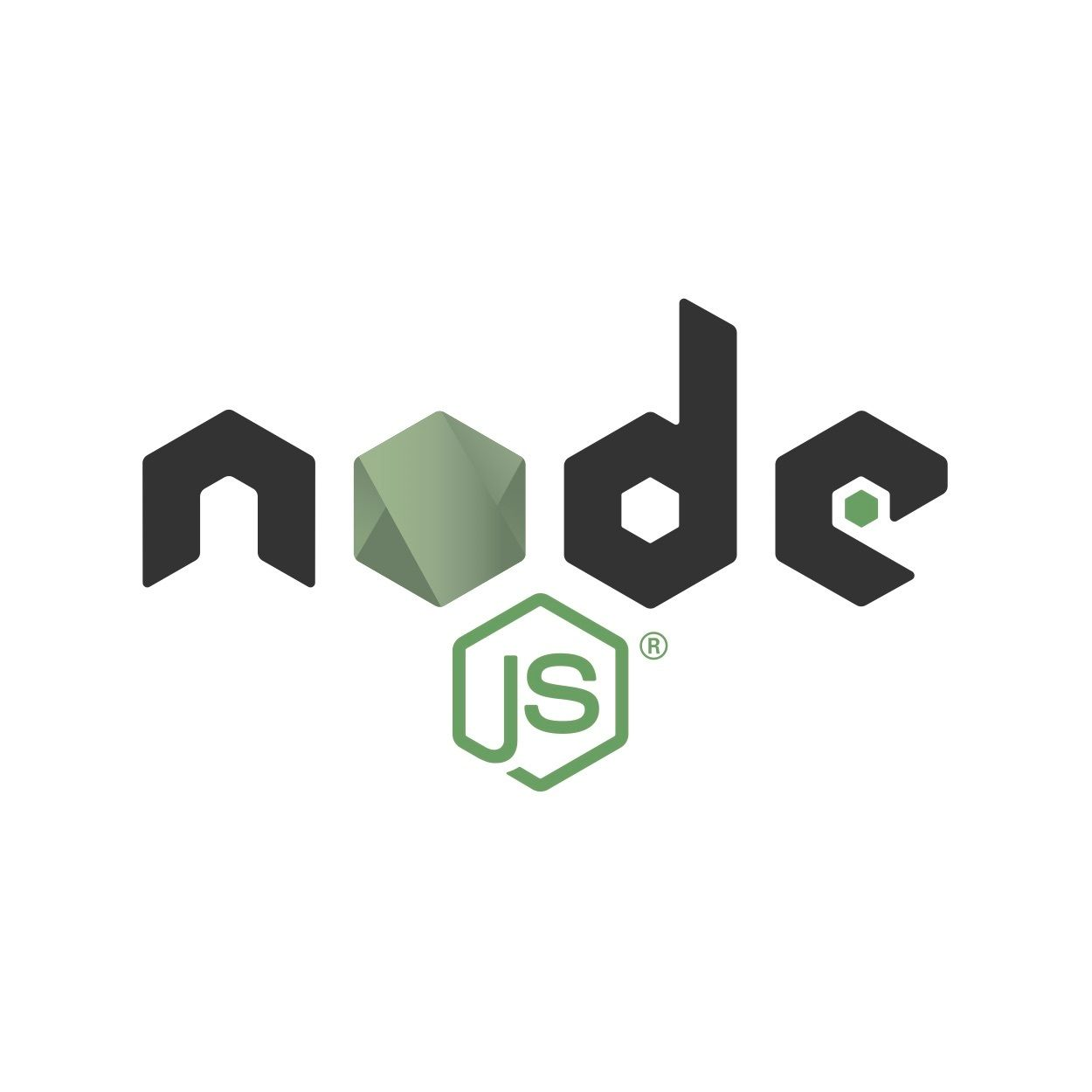 North Austin Node Meetup