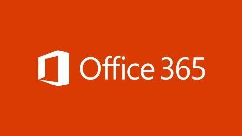 Office 365 Community Bern