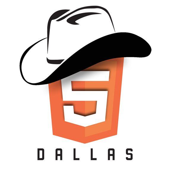 HTML5 User Group